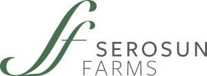 serosun_logo_FA