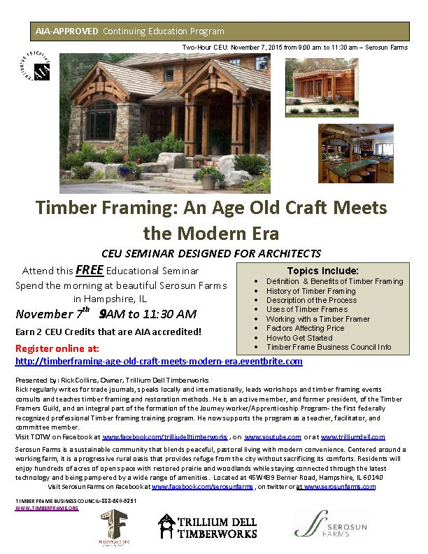 SF Timber framing jpeg