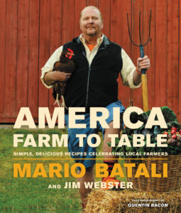America-Farm-To-Table_cover-image1